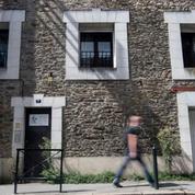 Adolescente violée et tuée à Nantes: «L'institution judiciaire doit tirer les leçons de ce drame»