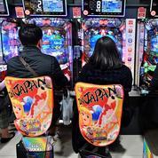 Le Japon se dérobe encore à l'appétit des géants du casino