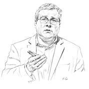Pierre Vermeren: «La République, du succès d'hier au délitement d'aujourd'hui»