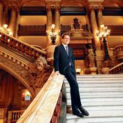 Opérade Paris: Alexander Neef plonge dans la tourmente