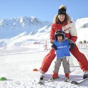 Le Club Med lance une campagne de 2000 recrutements pour l'hiver