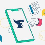 Découvrez l'offre numérique du Figaro pour les étudiants de moins de 26 ans