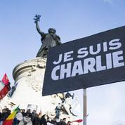 Procès des attentats de 2015: «Aujourd'hui, l'esprit Charlie est plus que jamais remis en cause»