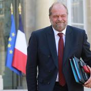 Insécurité: Dupond-Moretti est-il le Jospin de Macron?