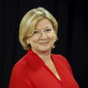 Bertille Bayart: «Suez, une bataille de grands fauves»