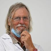 Covid-19: le professeur Didier Raoult visé par une plainte à l'Ordre des médecins