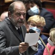 «Insécurité: l'inquiétant angélisme jospiniste de M. Dupond-Moretti»