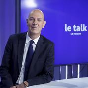 Roland Lescure: «On a quinze mois pour redresser la France»