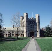 Covid-19: privées d'étudiants étrangers, les grandes écoles et les universités en difficulté
