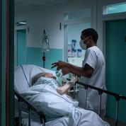 «Ségur de la santé»: les hausses de salaires anticipées de 4mois