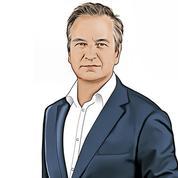 L'éditorial du Figaro Magazine :«Cinq ans après...»