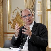 Jean Castex: «Le plan de relance est à la hauteur de la situation exceptionnelle»