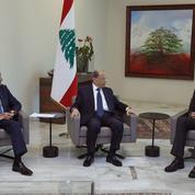 Liban: «Moustapha Adib a été choisi parce qu'il ne dérangeait aucun des différents ''décideurs'' libanais»