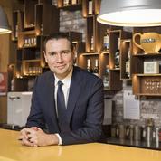 Pernod Ricard veut sortir renforcé de la crise