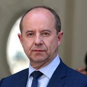 Jean-Jacques Urvoas, le jour où il a tué l'idée d'un référendum sur le «mariage pour tous»