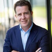 Richard Perrin (Edhec): «Il va falloir repenser l'expérience internationale des étudiants»