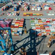 La pandémie devrait doper le commerce mondial des services