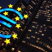 «La balkanisation des dépenses du plan de relance masque mal sa faible ampleur macroéconomique»