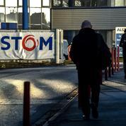 «L'union européenne et l'OMC rendent le retour à une souveraineté économique impossible»
