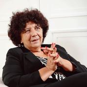 Frédérique Vidal: «Les établissements sont prêts à recevoir les étudiants»