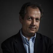 Jean-René Van der Plaetsen: «Le Liban est un concentré de ce que nous vivons un peu partout dans le monde»