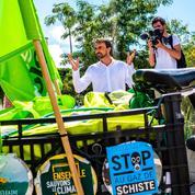 Les folies des nouveaux maires écolos: leurs obsessions, leur idéologie, leurs dégâts