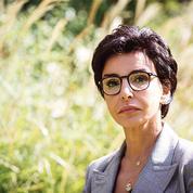 Rachida Dati: «À la présidentielle, on ne vous attend pas»