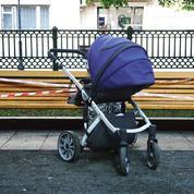 En Russie, le business des bébés nés par GPA entravé par le Covid