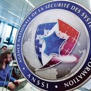 Les entreprises face au fléau des cyberattaques parrançongiciel
