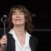 Découvrez le clip Les Jeux interdits ,nouveau single de Jane Birkin