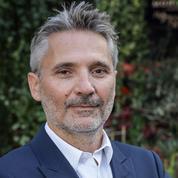 De Naturalia à Monceau Fleurs, Franck Poncet rallie le fonds Perceva