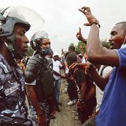 En Côte d'Ivoire, les présidentielles se suivent et menacent de se ressembler