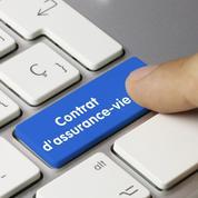 Quelles stratégies suivre pour mieux gérer son contrat d'assurance-vie?