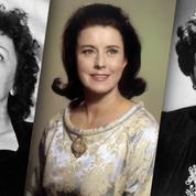Piaf, Della Casa et Holiday dans un trio posthume bluffant