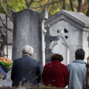 «Supprimer les jours fériés relève de la table rase au même titre que déboulonner les statues»