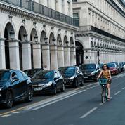 À Paris, Anne Hidalgo ouvre un nouveau front contre les transports collectifs