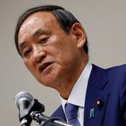 Japon: l'éminence grise de Shinzo Abe sort de l'ombre