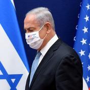 Israël et les pays arabes vont-ils se réconcilier?