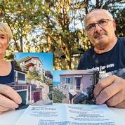 L'ahurissante affaire des squatteurs de Théoule-sur-Mer