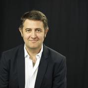 Laurent Guimier: «France Télévisions doit fabriquer de la démocratie»