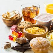 Comment le sucre a conquis le monde