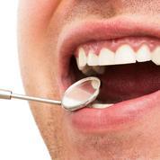 Pourquoi nous ne sommes pas égaux face à la parodontite