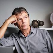 Coup de théâtre dans l'édition: Pierre Lemaitre arrive chez Calmann-Lévy