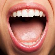 La bouche, un révélateur insoupçonné de notre état général