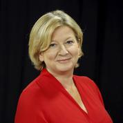 Bertille Bayart: «Suez et la raison d'État»