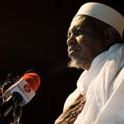 Mali: la junte profite des divisions politiques