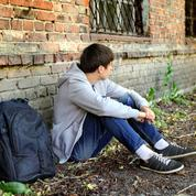 Val-de-Marne: «SOS rentrée» aide les jeunes qui n'ont pas trouvé de place à l'école
