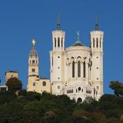 À Lyon, le Vœu des Échevins sans le maire: «La laïcité française n'a jamais été la négation des traditions»
