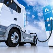Hydrogène: des entreprises françaises bien placées