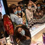 Malgré le choc pandémique, Interparfums a protégé sa rentabilité au 1er semestre
